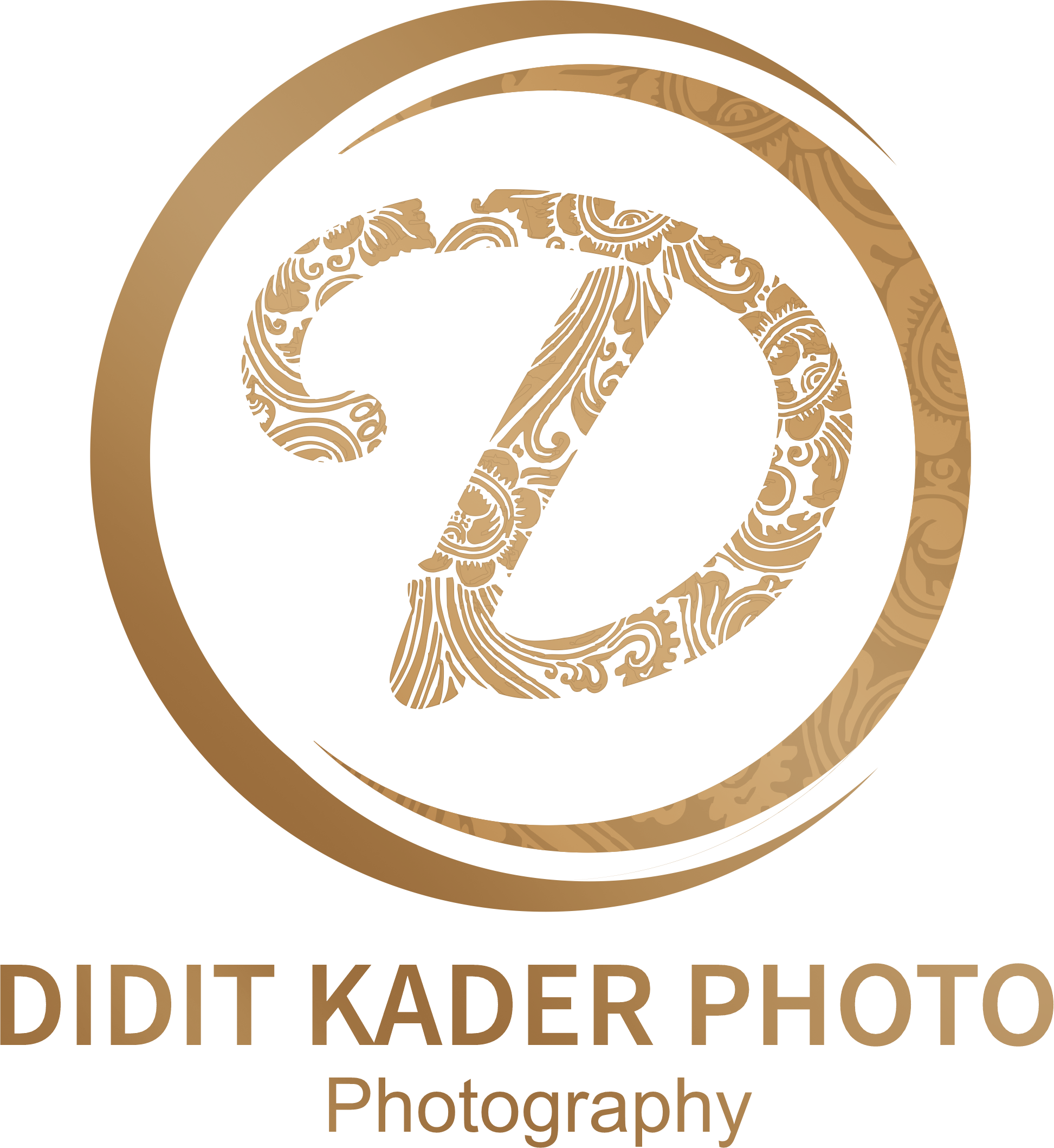 Didit Kader Gallery