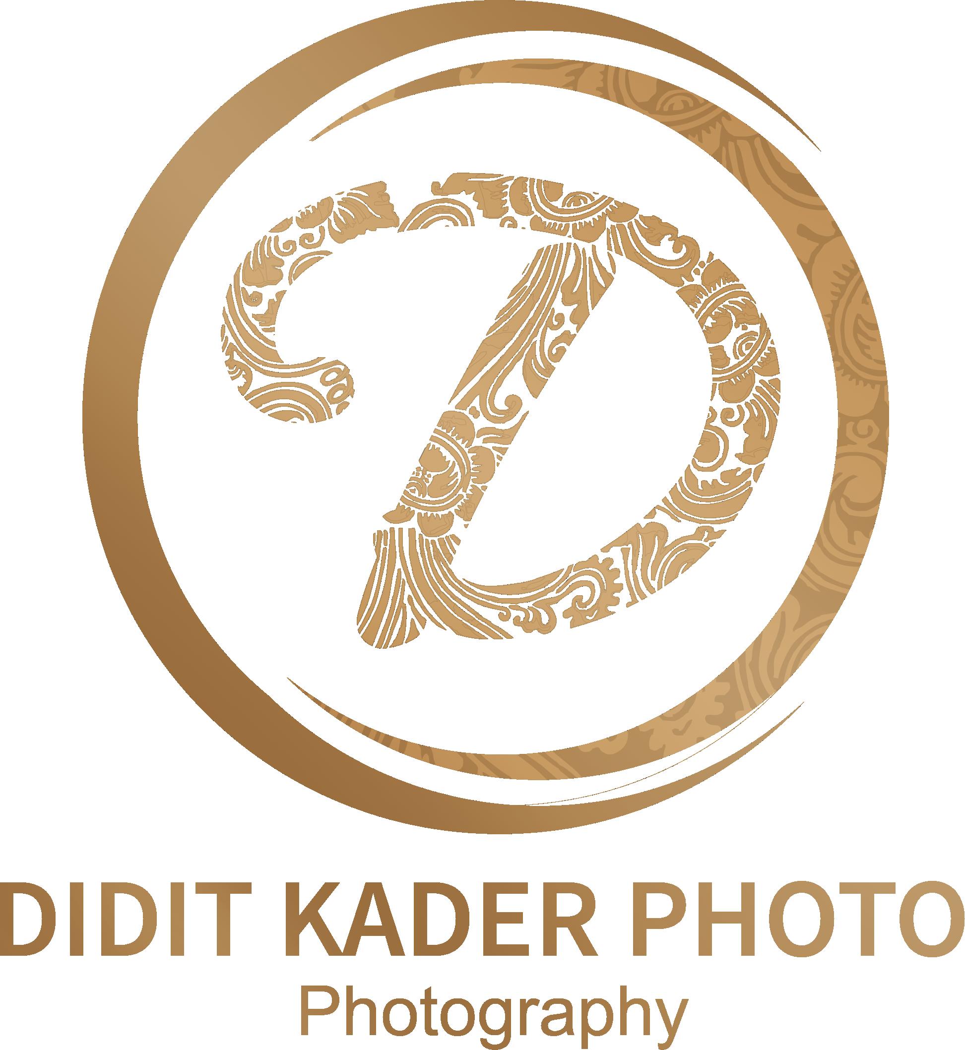 Didit Kader Gallery